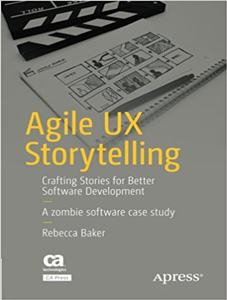 Agile-UX-Storytelling-Crafting-Stories-for-Better-Software-Development