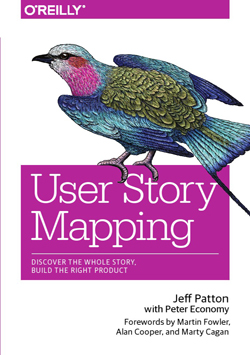 Top_User_Story_Books_User_Story_Mapping_Discover_the_Whole_Story, _Build_the_Right_Product_By_Jeff_Patton _ & _ Peter_Economy