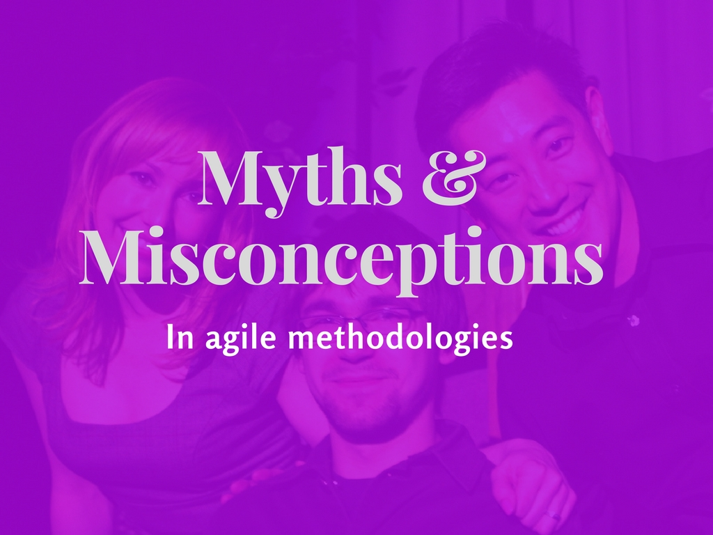 myths_and_misconceptions_in_agile_project_management